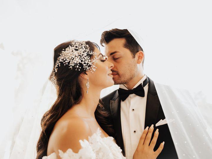 Tmx Acedit 0005 Pld08264 51 381967 159612911754403 Massapequa, NY wedding photography