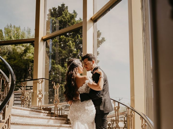 Tmx Acedit 0008 Pld08423 51 381967 159612911811799 Massapequa, NY wedding photography