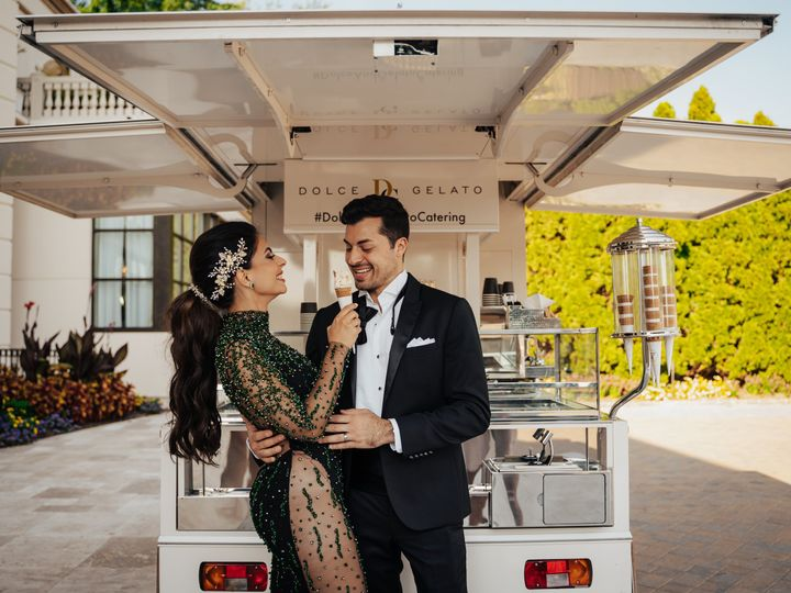 Tmx Acedit 0026 Pld09778 51 381967 159612912218726 Massapequa, NY wedding photography