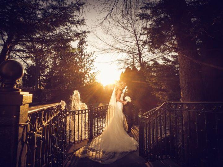 Tmx Bw308039 51 381967 159387308827297 Massapequa, NY wedding photography