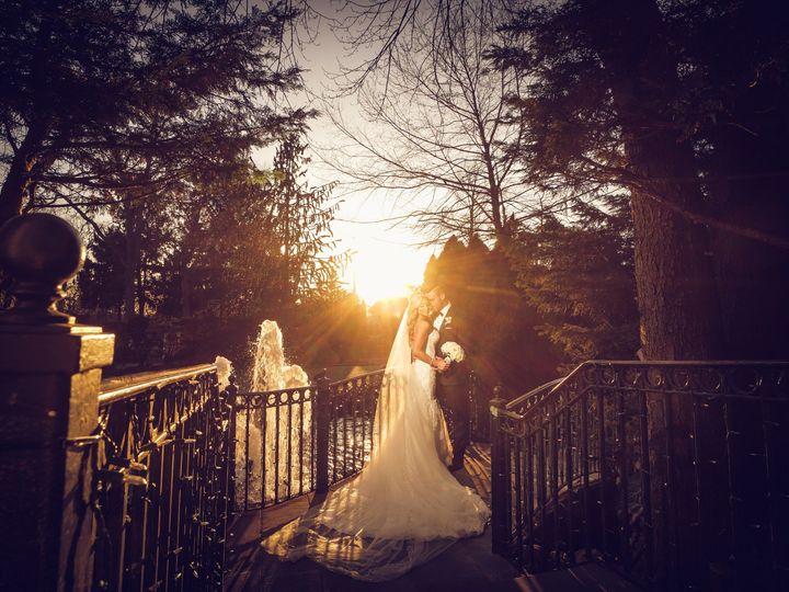 Tmx Bw308039 51 381967 159387850140915 Massapequa, NY wedding photography