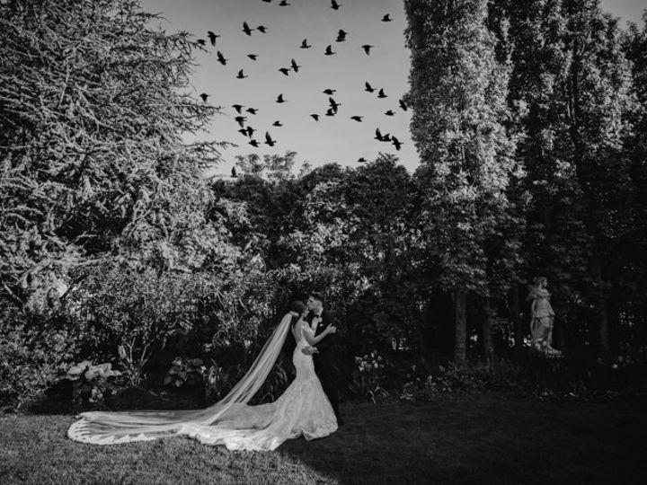 Tmx Ce0177 Pld03460 Edit 51 381967 159387308739528 Massapequa, NY wedding photography