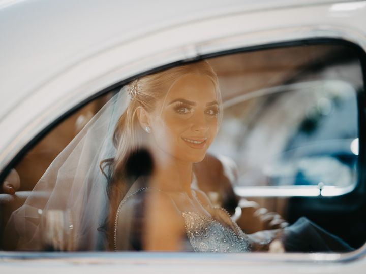 Tmx Cp92918 Sp0002 Bw109437 51 381967 159387850472420 Massapequa, NY wedding photography