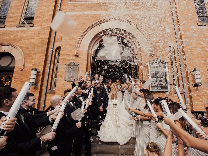 Tmx Img 0013 51 381967 159387850383306 Massapequa, NY wedding photography