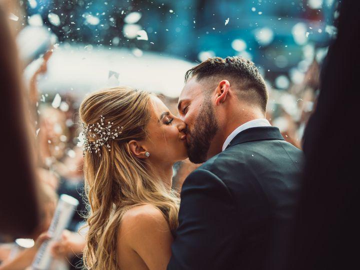 Tmx Img 0014 51 381967 159387850373919 Massapequa, NY wedding photography