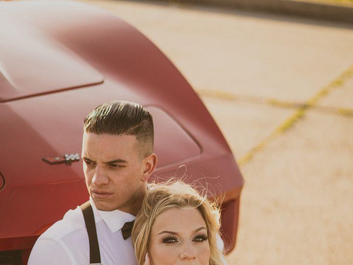 Tmx La05072019 E0050 Bw309317 51 381967 159387850048414 Massapequa, NY wedding photography
