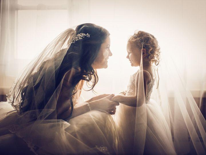 Tmx Mb32919 Sp0020 Csk23323 2 51 381967 159387850628045 Massapequa, NY wedding photography