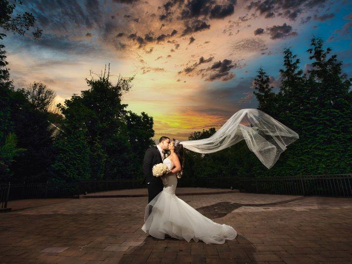 Tmx Tl06282019 M0501 Bw303244 51 381967 159387850289148 Massapequa, NY wedding photography