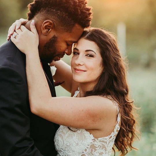 Ahimsa Bride