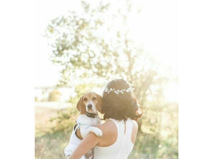 Tmx 10675555 604213626373953 5554664037687739588 N 51 1002967 Fort Worth, TX wedding beauty