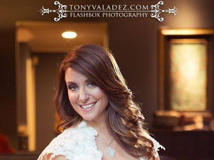 Tmx 10698613 585678674894115 3988976886519354742 N 51 1002967 Fort Worth, TX wedding beauty