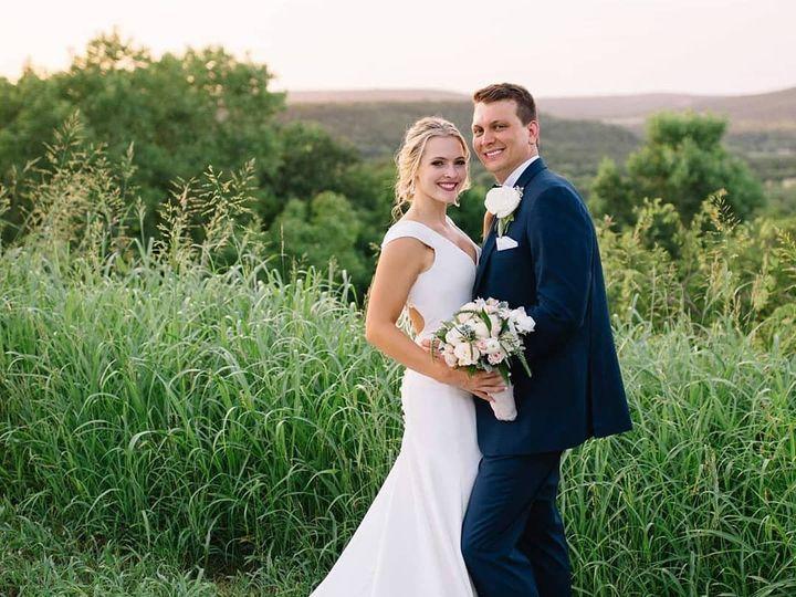Tmx 108158180 589308815101093 652107563301287208 O 51 1002967 159477236014640 Fort Worth, TX wedding beauty