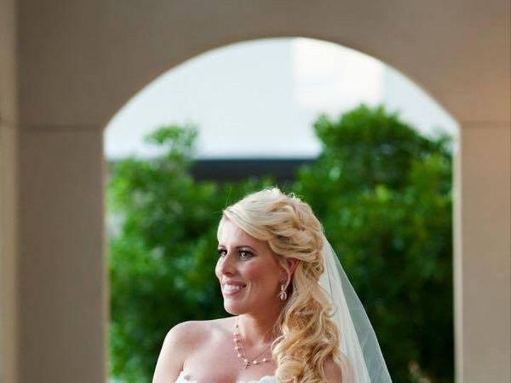 Tmx 11222362 735241873271127 6472557370019809031 N 51 1002967 Fort Worth, TX wedding beauty