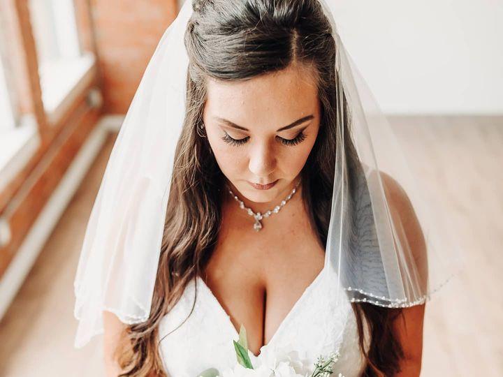 Tmx 117717505 609555209743120 7191564386617979535 O 51 1002967 160573882798596 Fort Worth, TX wedding beauty