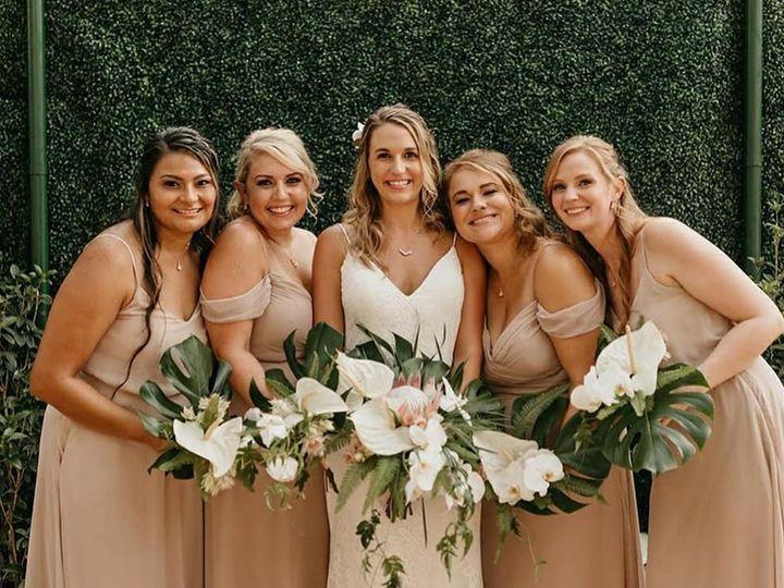 Tmx 118994077 627710651260909 4821759828099550534 O 51 1002967 160944240056479 Fort Worth, TX wedding beauty