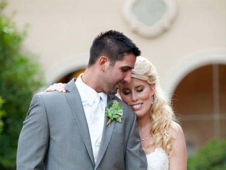 Tmx 11990459 735241866604461 410320958117582206 N 51 1002967 Fort Worth, TX wedding beauty