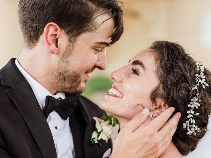 Tmx 122537753 659223678109606 8553936518834864674 O 51 1002967 160573884757806 Fort Worth, TX wedding beauty