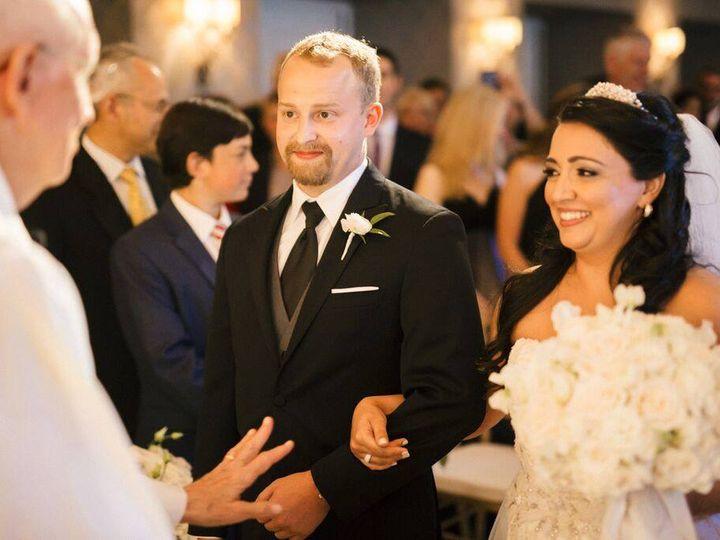 Tmx 12307976 769507533177894 8392219355934312924 O 51 1002967 V2 Fort Worth, TX wedding beauty