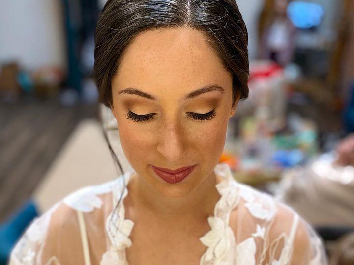 Tmx 126187478 678216099543697 7085120173810155363 O 51 1002967 160618366683295 Fort Worth, TX wedding beauty