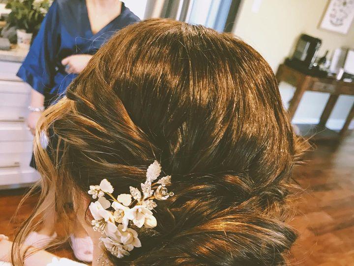Tmx 131917687 4161451673871485 1212285159900137468 O 51 1002967 160944453162130 Fort Worth, TX wedding beauty