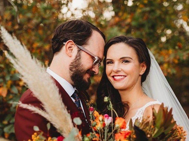 Tmx 133960817 701673060531334 2118347796458159493 N 51 1002967 160944252716525 Fort Worth, TX wedding beauty