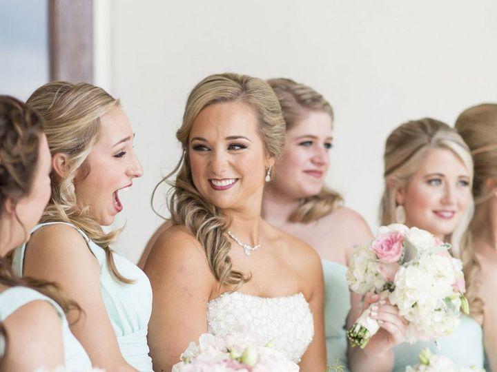 Tmx 14305320 936755003119812 6484097220674594031 O 51 1002967 Fort Worth, TX wedding beauty