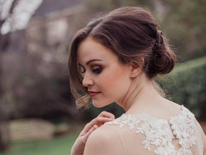 Tmx 18555997 1174203646041612 2270757742162954716 N 51 1002967 Fort Worth, TX wedding beauty