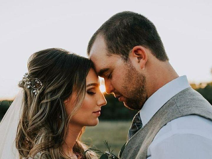 Tmx 19894709 1222108951251081 4044923412291557124 N 51 1002967 Fort Worth, TX wedding beauty