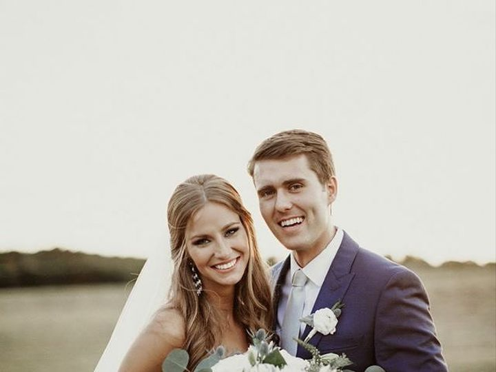 Tmx 20108395 1229137073881602 8567727574215675053 N 51 1002967 Fort Worth, TX wedding beauty