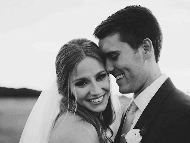Tmx 20157228 1229137287214914 3363876424476525391 O 51 1002967 Fort Worth, TX wedding beauty