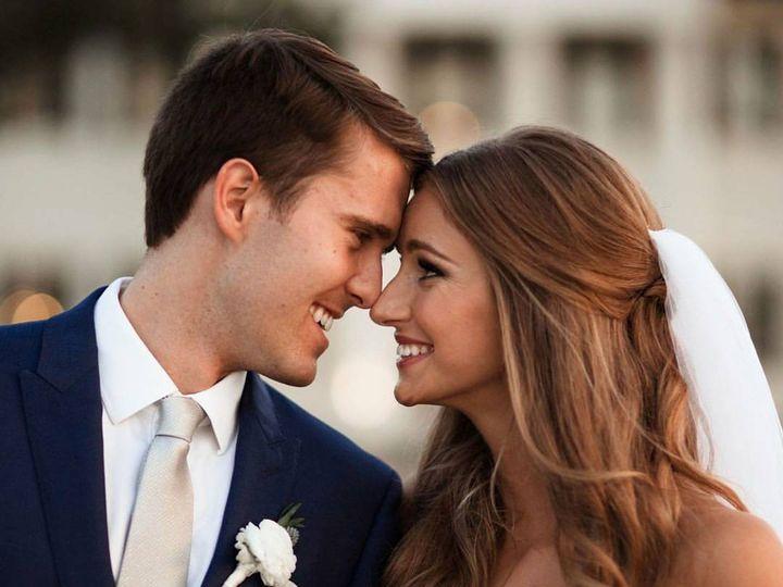 Tmx 20157457 1229137357214907 867944664084133761 O 51 1002967 Fort Worth, TX wedding beauty