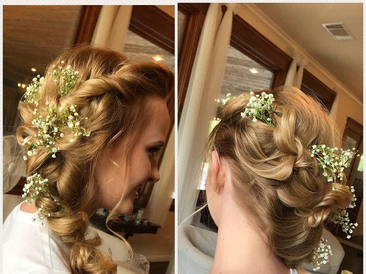 Tmx 36768771 199520204079958 4665850263314104320 O 51 1002967 157981382554573 Fort Worth, TX wedding beauty