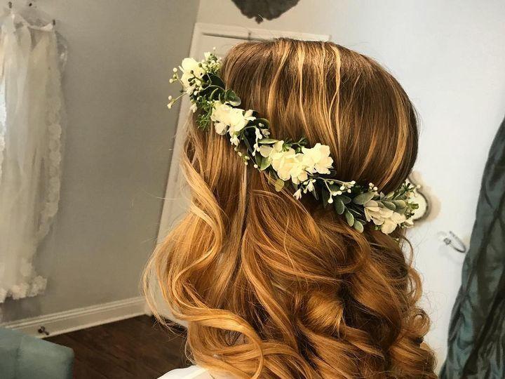 Tmx 42844654 250769995621645 771516949749301248 O 51 1002967 1567547102 Fort Worth, TX wedding beauty