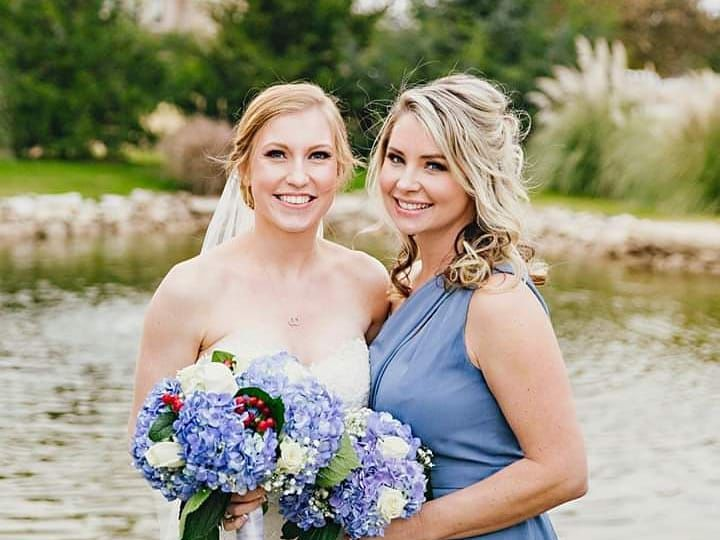 Tmx 48366045 278216696210308 1819023910914490368 N 51 1002967 161023496213411 Fort Worth, TX wedding beauty