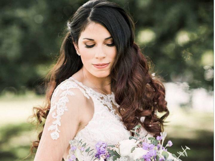 Tmx 51985895 302879260410718 721957648538271744 O 51 1002967 1567547179 Fort Worth, TX wedding beauty