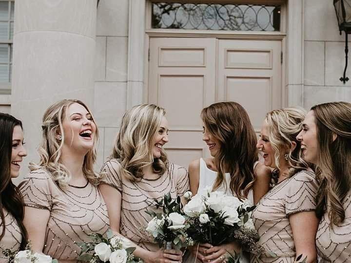 Tmx 52838904 304966943535283 454074027116331008 N 51 1002967 1567547157 Fort Worth, TX wedding beauty