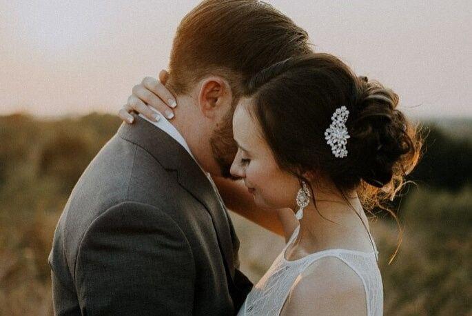 Tmx 53470906 310348619663782 5677115190924017664 N 51 1002967 157981379210563 Fort Worth, TX wedding beauty