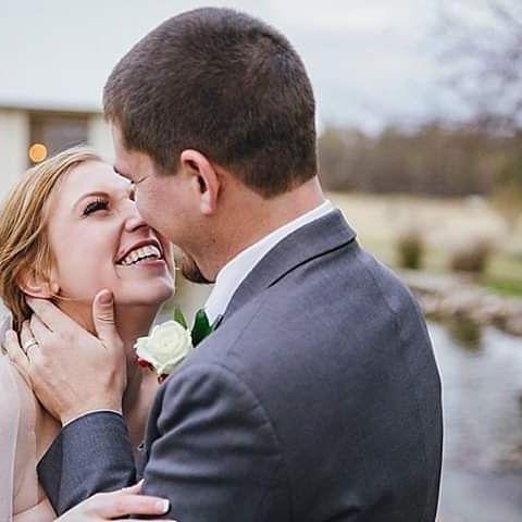 Tmx 56264349 321104528588191 193485137063706624 N 51 1002967 1567547286 Fort Worth, TX wedding beauty