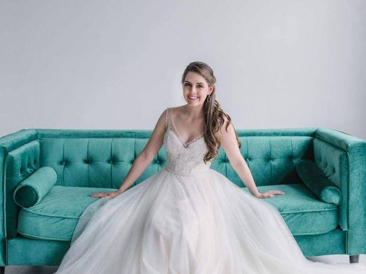 Tmx 59039563 333142314051079 3296294692810915840 O 51 1002967 1567547307 Fort Worth, TX wedding beauty