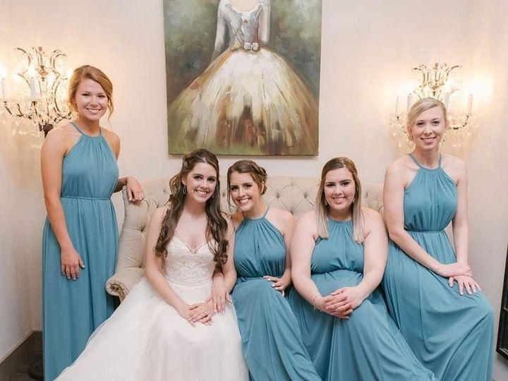 Tmx 60332241 339135890118388 6612936655747678208 N 51 1002967 1557939225 Fort Worth, TX wedding beauty