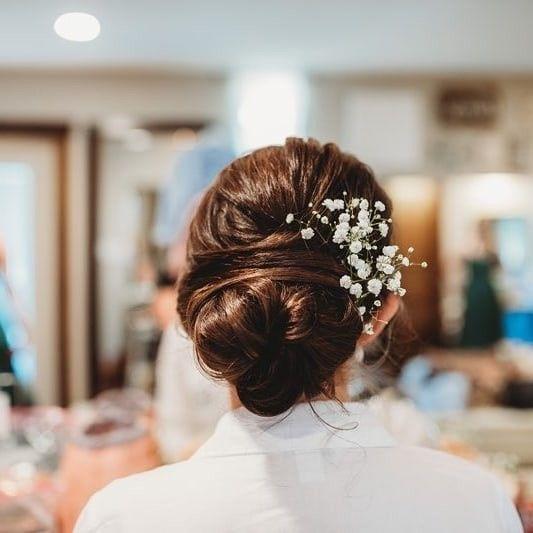 Tmx 66738014 366795644019079 1917417196439470080 N 51 1002967 157981379353785 Fort Worth, TX wedding beauty