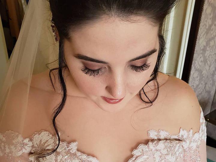 Tmx 67498233 379265689438741 4225060497029857280 O 51 1002967 157981382539484 Fort Worth, TX wedding beauty