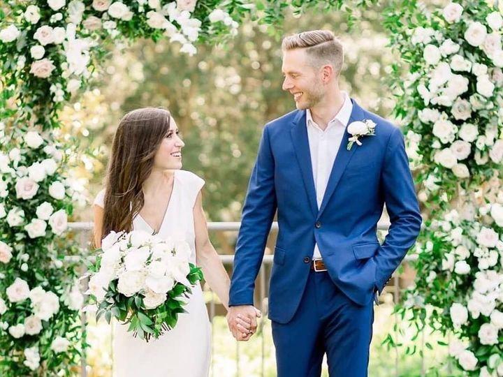 Tmx 68696179 387380918627218 7510331181318012928 O 51 1002967 1567547344 Fort Worth, TX wedding beauty