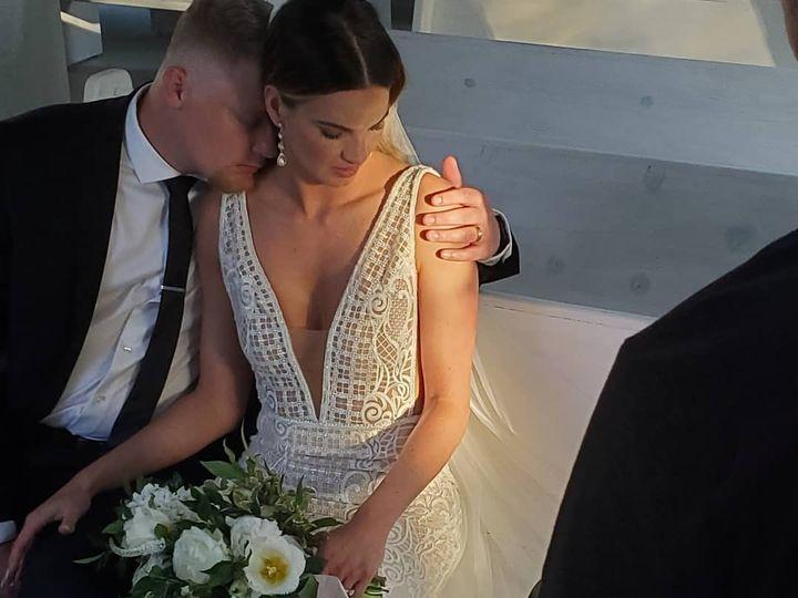 Tmx 69282094 388865635145413 7299386714433257472 O 51 1002967 1572997096 Fort Worth, TX wedding beauty