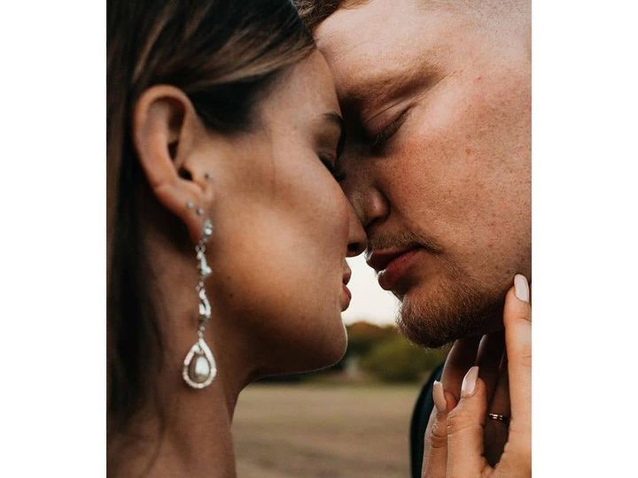 Tmx 69447087 394059611292682 5229912364156977152 O 51 1002967 1567470617 Fort Worth, TX wedding beauty