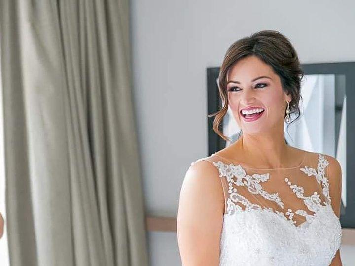 Tmx 71089516 407368513295125 793638260411727872 O 51 1002967 1572997164 Fort Worth, TX wedding beauty