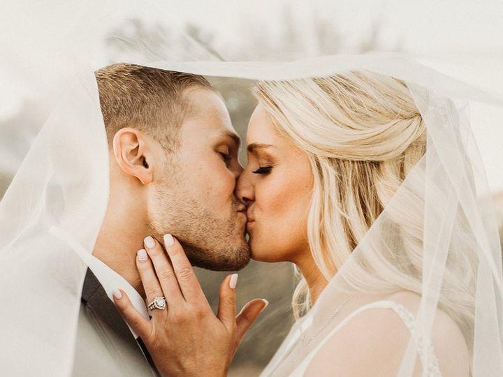 Tmx 73388536 10100910153971476 2406471631942713344 O 51 1002967 1572997195 Fort Worth, TX wedding beauty