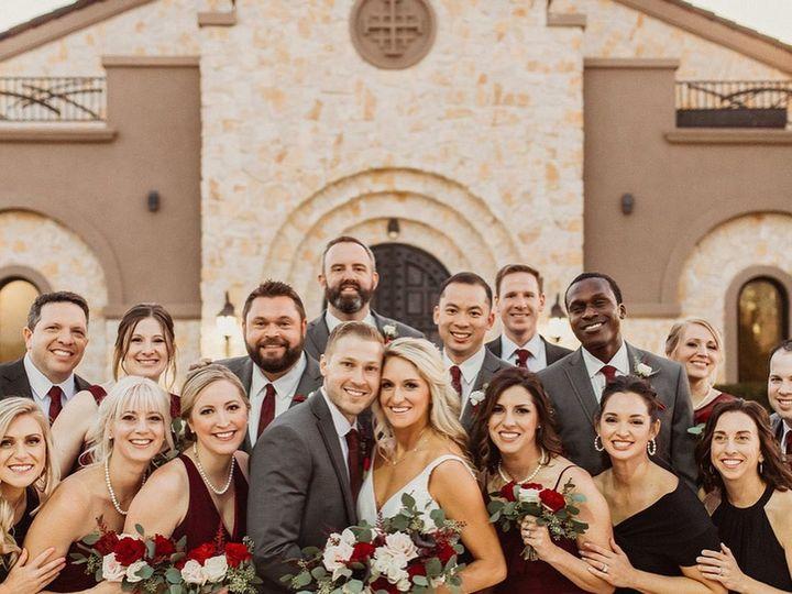 Tmx 74701643 10100910154250916 7369244297373155328 O 51 1002967 1572997323 Fort Worth, TX wedding beauty