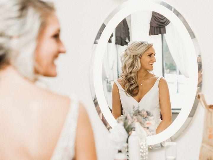 Tmx 74809469 10100910154126166 8528025464516640768 N 51 1002967 1572997244 Fort Worth, TX wedding beauty