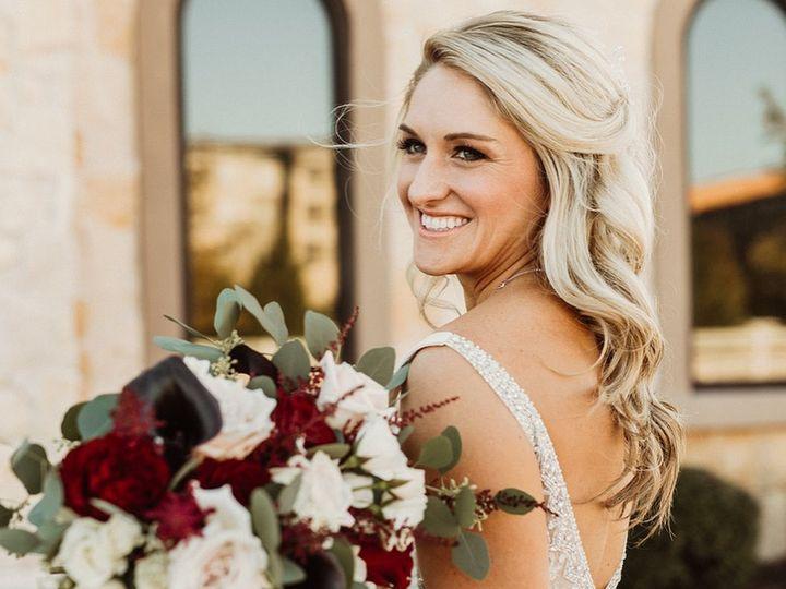 Tmx 75226379 10100910153856706 8823036954078609408 O 51 1002967 1572997284 Fort Worth, TX wedding beauty